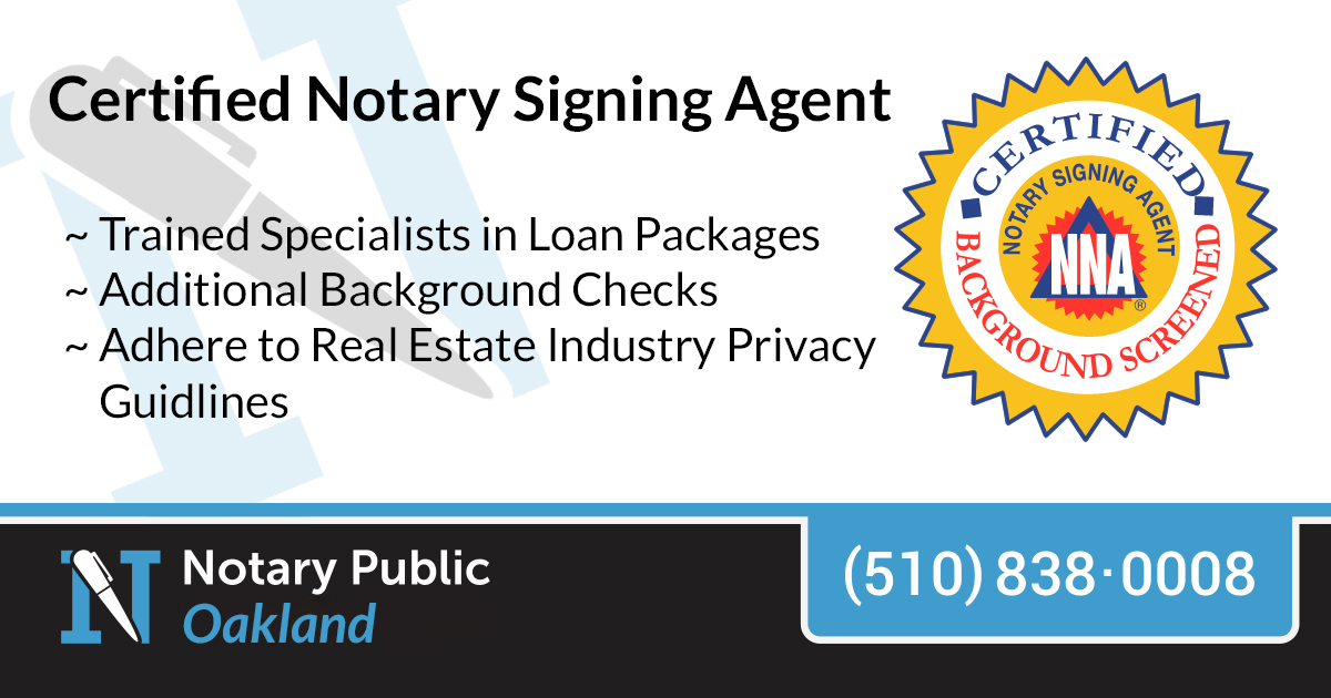 oakland-ca-certified-notary-signing-agent
