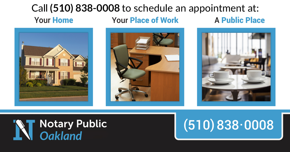mobile-notary-oakland-ca1