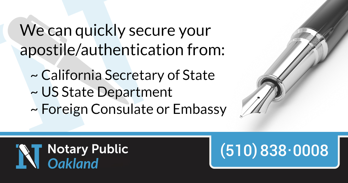 oakland-ca-notary-public